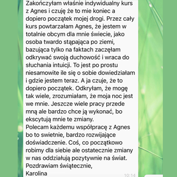 ASP Testmonials 03